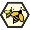 Пчеломатки и пчелопакеты