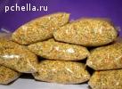Алтайские натуральные продукты пчеловодства