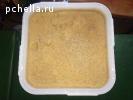 Алтайский натуральный Мед от пчеловода
