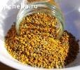 Продукты пчеловодства с личной пасеки