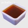 Оптом натуральный мёд дягель