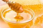 Продаём пчелопродукты оптом.