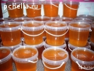 продаю мед