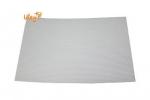 Вощина пластиковая для  рамок «Дадан» (высота 300 мм), отлич